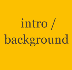 intro / backgroun